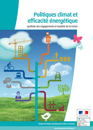 cover action plan france