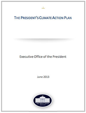 cover action plan usa