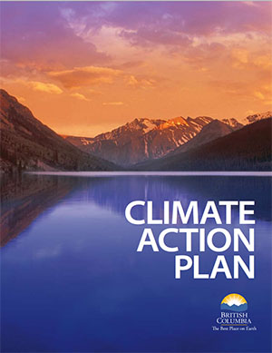 2 climate action plan