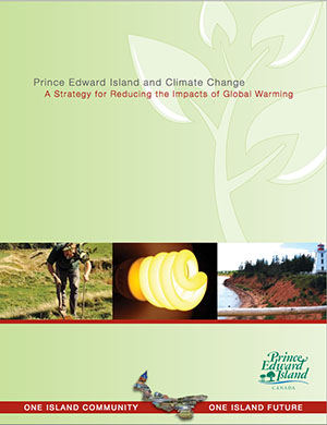9 prince edward island and climate change