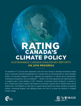Rating Canada Policy Figure EN webcover
